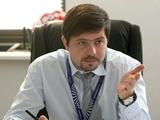 Тимур КОНДРАТЬЕВ: «С каждой игрой «Динамо» «Олимпийский» становится лучше»