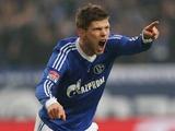 Хунтелар не перейдет в «Динамо»