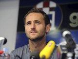 Иосип ШИМУНИЧ: «Результат закономерен»