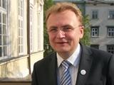 «Милан» имел желание построить во Львове школу-академию