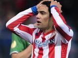 «Монако» сегодня объявит о трансфере Фалькао