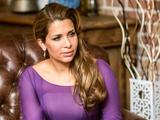 Иорданская принцесса при помощи частных детективов тайно собирает доказательства о коррупции в футболе