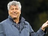 Луческу согласовал контракт с «Галатасараем»