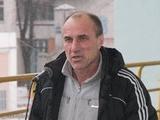 Иван Шарий: «Может «Динамо» все время надо играть в меньшинстве?»