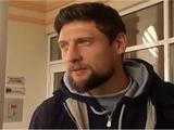 Евгений Селезнев: «Период без сборной казался вечностью» (ВИДЕО)