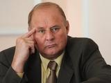 Ян Томашевски: «Польша потеряла шанс попасть на ЧМ, проиграв Украине дома»