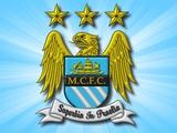 «Манчестер Сити» не вписывается в правила финансового fair play