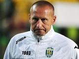 Павел КУЧЕРОВ: «Однозначным фаворитом является «Динамо»