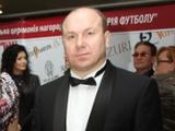 Виктор Леоненко: «Если Луческу уйдет, в «Шахтере» поменяют очень много игроков»
