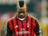 Звонимир Бобан: «В «Милане» того времени Балотелли таскал бы сумки за Шевой»