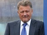 Мирон Маркевич: «У «Металлиста» высокие шансы на третье место»