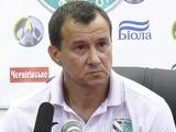 Андрей Завьялов: «В матче «Динамо» — «Александрия» ставлю на ничью»