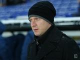 Игорь Рахаев может вернуться в Харьков