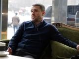 Сергей РЕБРОВ: «Нашим игрокам надо разобраться в себе»