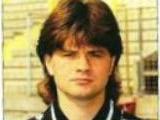 Олег Надуда: «Для «Динамо» недопустимо пропускать столько мячей»