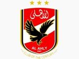 «Аль-Ахли» отказался от участия в чемпионате Египта