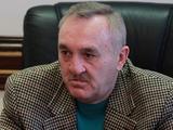 Виктор ЧАНОВ: «Нужно поднимать свой футбол, а не приглашать постоянно иностранцев»