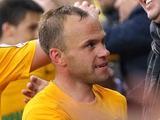 Андрей ЗАПОРОЖАН: «Должны дать «Динамо» бой. Иначе нечего на поле выходить»