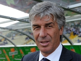 Главным тренером «Палермо» стал Гасперини