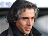 Португальский тренер избил спортивного журналиста