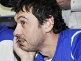 Юрий ДМИТРУЛИН: «Обязательно пойду на матч «Динамо» — «Арсенал»