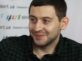 Алексей БЕЛИК: «Большинство факторов свидетельствуют в пользу «Шахтера»