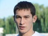 Тарас Степаненко: «По именам Франция — очень сильная команда»