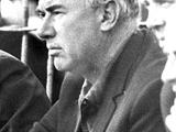 27 апреля. Сегодня 104 года со дня рождения Виктора Маслова