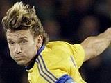 Украина — Англия — 1:0. Послематчевые интервью