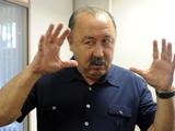 Валерий Газзаев: «Зрительский интерес к объединенной лиге — колоссальный»