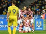 Почему сборная Украины провела худший отборочный цикл ЧМ