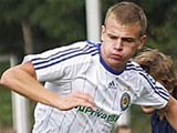 Андрей САХНЕВИЧ: «Еще пару шагов и мы в плей-офф!»