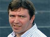 Игорь ДОБРОВОЛЬСКИЙ: «Фактически сбежал от Лобановского. Но не жалею об этом»