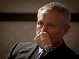 Григорий СУРКИС: «Не могу представить, что РФС не будет выполнять решение УЕФА»