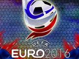 Ракурс. Евро-2016 на экранах Украины