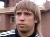 «Селтик» ведет переговоры с защитником сборной Белоруссии