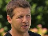 Олег Саленко: «ЧМ расширили до 32 команд, и много участников не того уровня, какого должны быть»