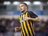 Защитник АЕКа: «Если мы сыграем как во втором тайме в Афинах, «Динамо» не сможет победить»
