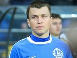 Руслан Ротань: «Обыграли «Динамо», поскольку выиграли борьбу»