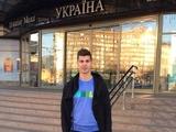 Александар ДРАГОВИЧ: «Я стал больше думать о собственной безопасности»
