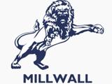 «Миллуол» запретил… 13-летнему расисту посещать стадион