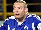 Андрей ВОРОНИН: «После истории с ночным клубом извинился перед тренером»