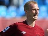 Петр Немов: «Вторая игра с «Динамо» будет не менее тяжелой»