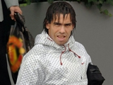 Карлос Тевес близок к переходу в «Коринтианс»