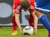 Дмитрий Хомуха: «Заслуга Алиева в голах — лишь процентов 30»
