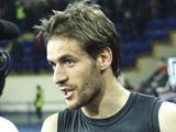 Марко Девич станет игроком «Рубина»?