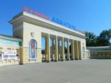 Весной «Заря» будет проводить домашние матчи в Луганске