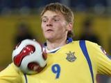 Владимир Гоменюк: «Все понимают, насколько важен матч с Польшей»