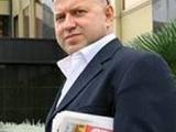 Селюк: «Пора заканчивать с массовыми арендами в чемпионате Украины»