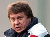 Александр Заваров: «С Англией будем бороться за победу в группе»
